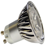 GU10-Energy-Saving-LED-Bulbs