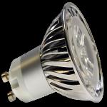 GU10-Energy-Saving-LED-Bulbs