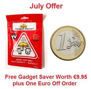 free-gadget-saver