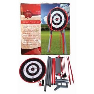 garden-archery-set-jpg