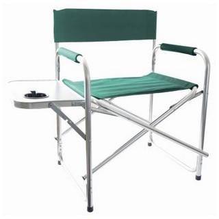 garden-directors-chair-jpg