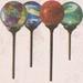 Munaro-Garden-Globe-Lights