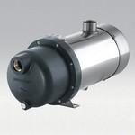 Garden-Steel-Pump