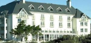 Garryvoe-Hotel-Cork