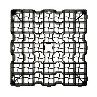 geosystem-ground-reinforcement-jpg