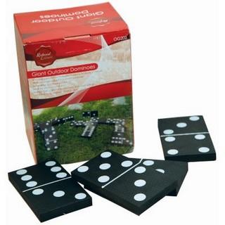 giant-dominoes-jpg