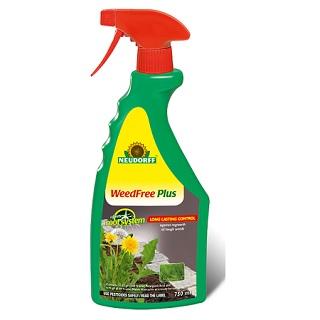 glyphosate-free-weed-killer-jpg