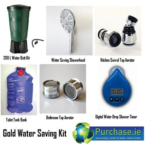 Water-Saving-Kit