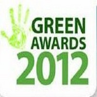 green-awards-ireland