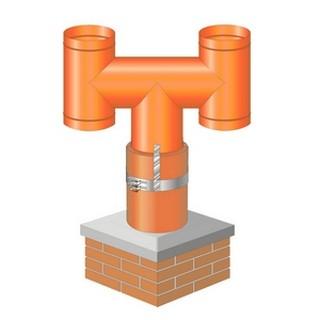 h-cowl-chimney-terminal-1-jpg