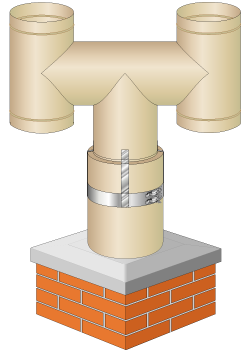 H-Cowl-Chimney-Terminal-Stainless-Steel