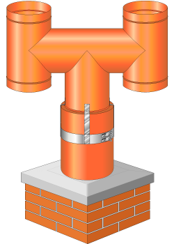 terracotta-h-cowl-chimney-terminal