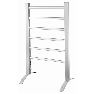 heated-towel-rail-jpg
