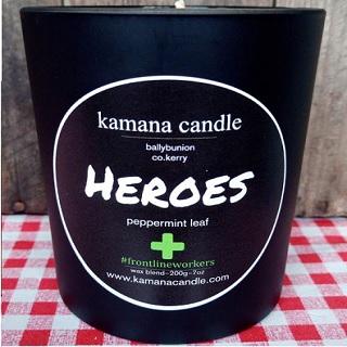 heroes-candle-jpg
