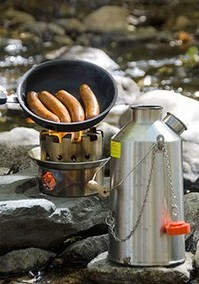 Kelly-Kettle-Hobo-Stove