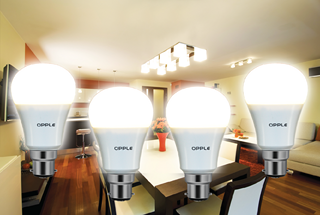 home-energy-saving-led-bulb-pack