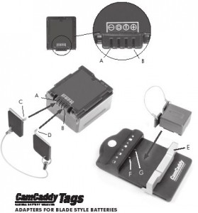 blade-battery-charger