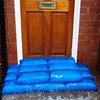 Prevent-Flooding-With-Hydrosacks