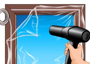 how-to-install-insulating-glazing-film