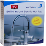 Kitchen-Electric-Hot-Water-Tap