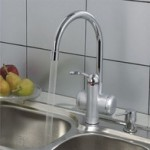 Electric-Hot-Water-Tap