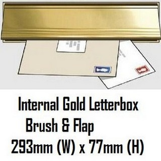 internal-gold-letterbox-draught-excluder-jpg