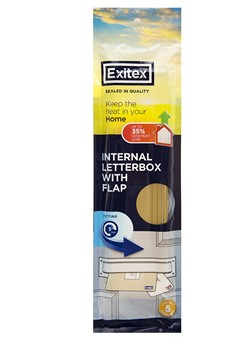Internal-Letterbox-Draught-Excluder-Flap