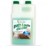organic-path-patio-cleaner
