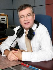 Joe-Duffy-Liveline-Money-Saving-Tips