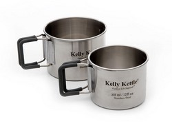 stainless-steel-camping-cups