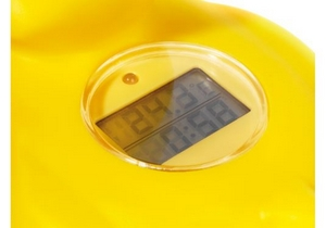digital-baby-bath-thermometer