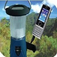 led-lantern-mobile-charger