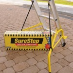 Surestep-ladder-stabiliser