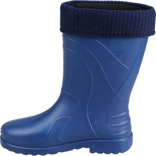 ladies-blue-wellies-jpg