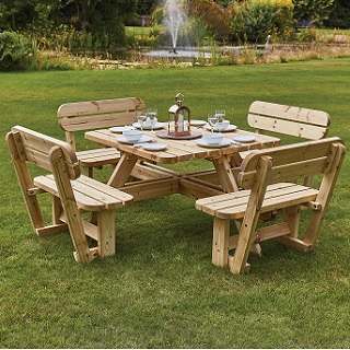 large-garden-dining-set-jpg