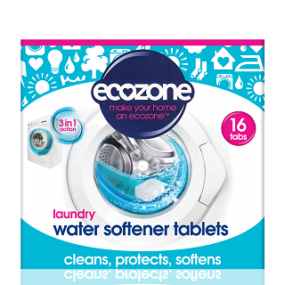 laundry-water-softner-tablets-png
