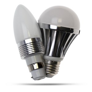 Energy-Saving-Led-Bulbs