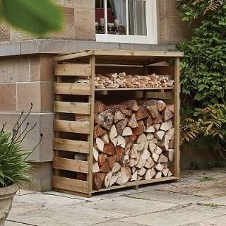log-store-jpg