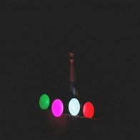 Solar-Globe-Lights