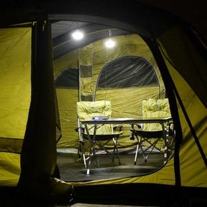 USB-Powered-Tent-Light