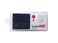 luminaid-solar-inflatable-light