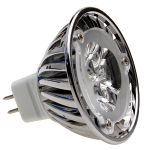 Energy-Saving-MR16-Bulb-45-Degree-Beam-Angle