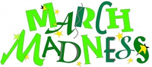 March-Madness-Shopping