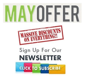 may-2015-sign-up-to-newsletter-for-discounts