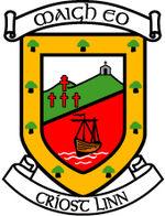 Mayo-GAA