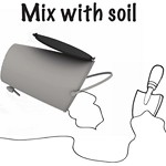 How-to-mix-compost