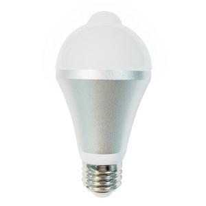 Omega-Energy-Saving-Motion-Sensor-Bulb