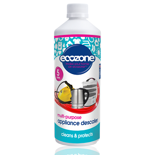 multi-purpose-appliance-cleaner-png