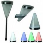 solar-garden-light-table-light-wall-light