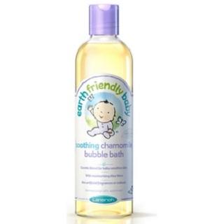 natural-baby-bubble-bath-jpeg